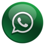 Whatsapp-Icon_33936